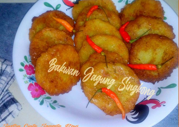 bakwan-jagung-singkong