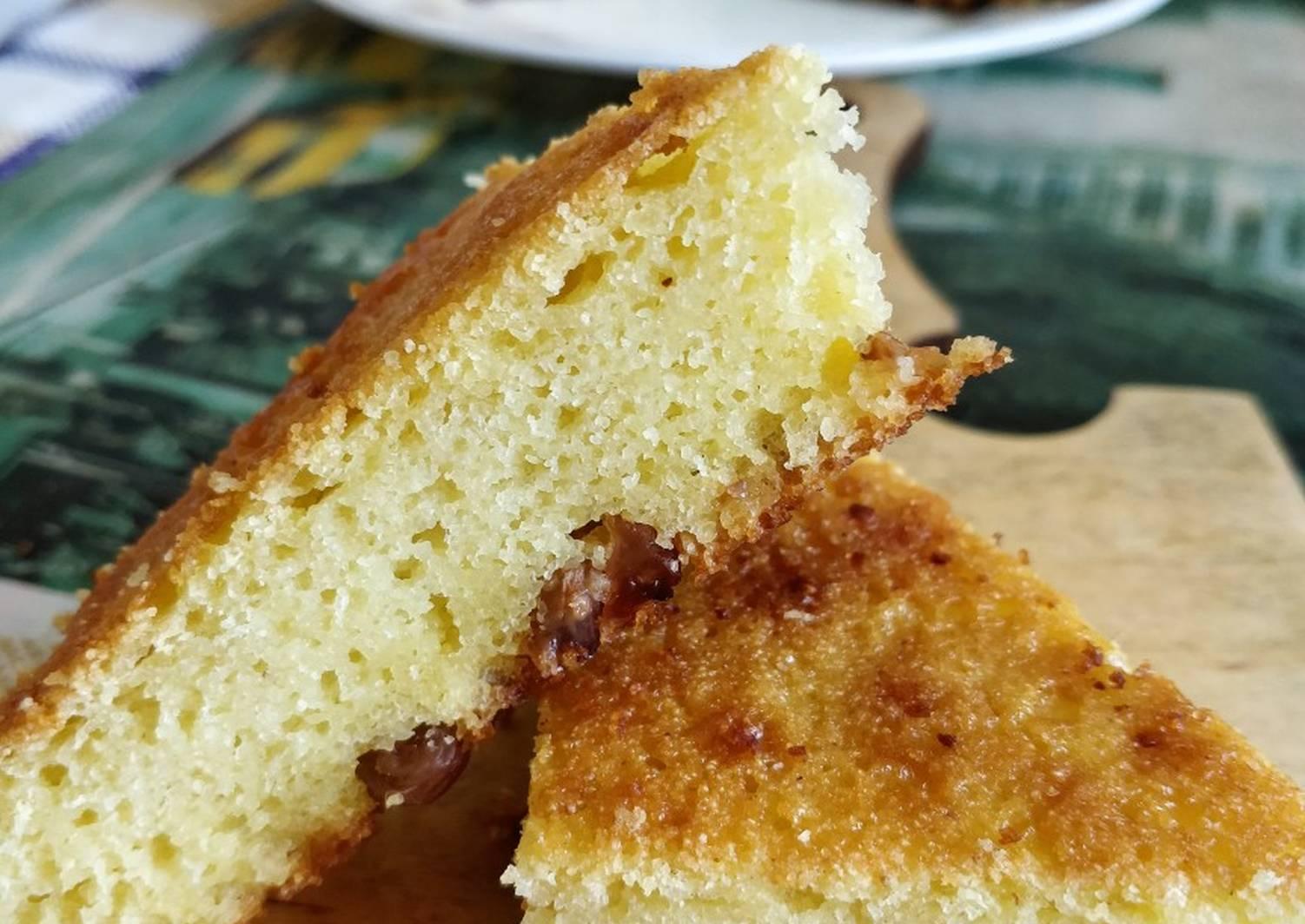 постный манник персиковый рецепт с фото апельсин высокого качества