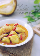 166 Resep Olahan Durian Muda Enak Dan Sederhana Ala Rumahan Cookpad