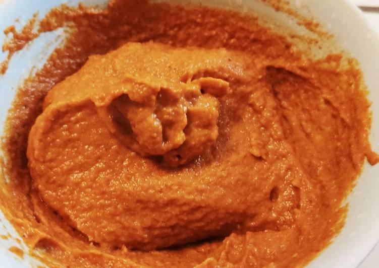 Les Meilleures Recettes de Test de sauce cheddar vegan