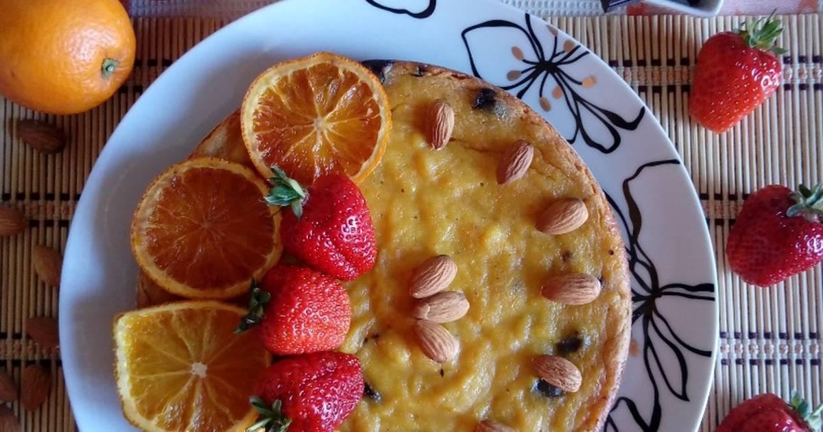 пирог из апельсинов рецепт с фото простой должны открыться