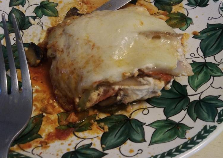 Cheesey Mushroom Veggie Lasagna Gluten Free, Coconut Oil Is Really A Fantastic Product And Can In Addition Be Beneficial For Your Health