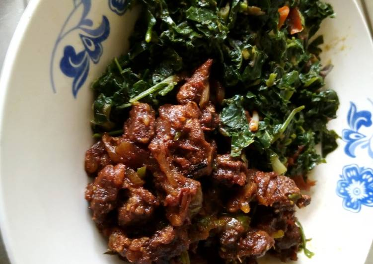Top 10 Dinner Ideas Quick Dry Fry Beef and Kunde