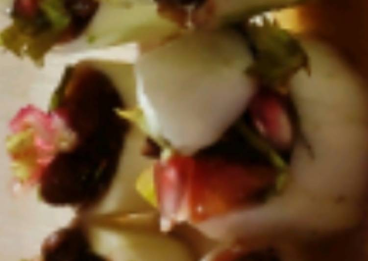 Choosing The Right Foods Can Help You Stay Fit As Well As Healthy Cucumber kulia chaat