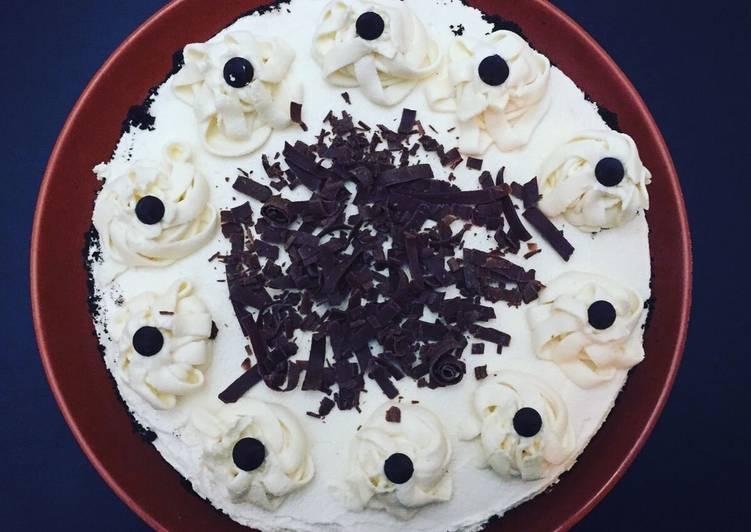 Gluten free cake !!!!!