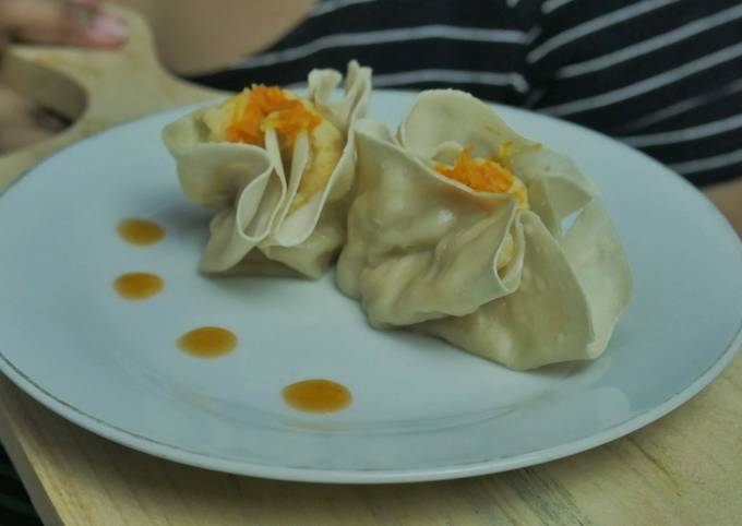 Dimsum Ayam Simple - projectfootsteps.org