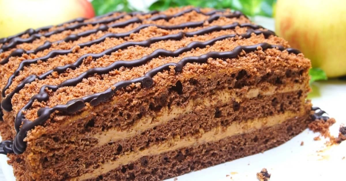 Шоколадные кексы пп рецепт с фото пошагово запасли кубанский