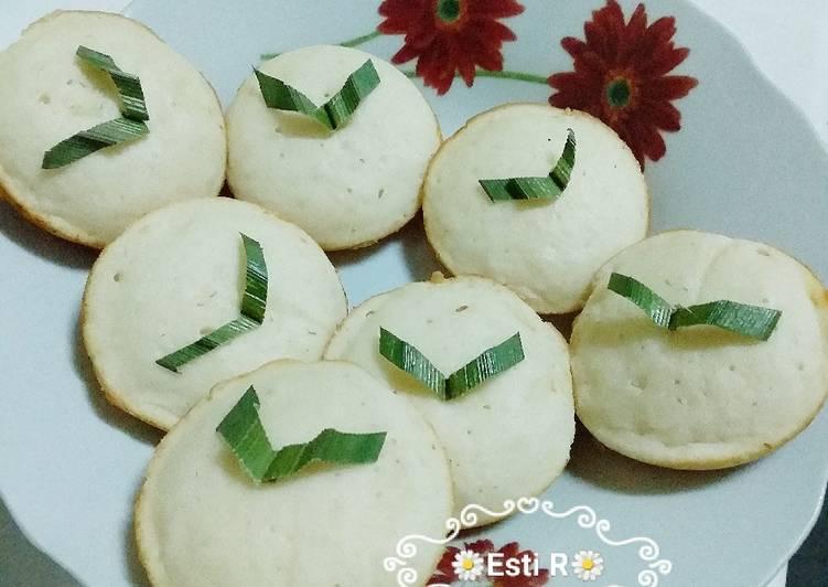 🎋Apem Panggang - ganmen-kokoku.com