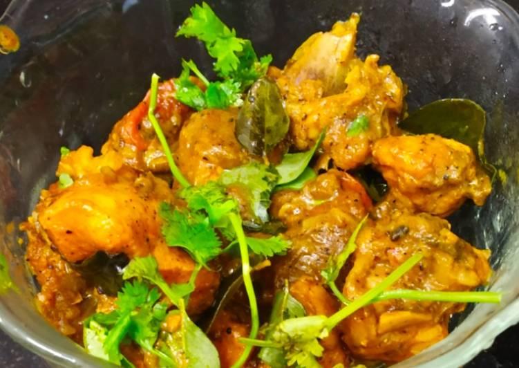 What is Dinner Easy Award Winning Dry chicken