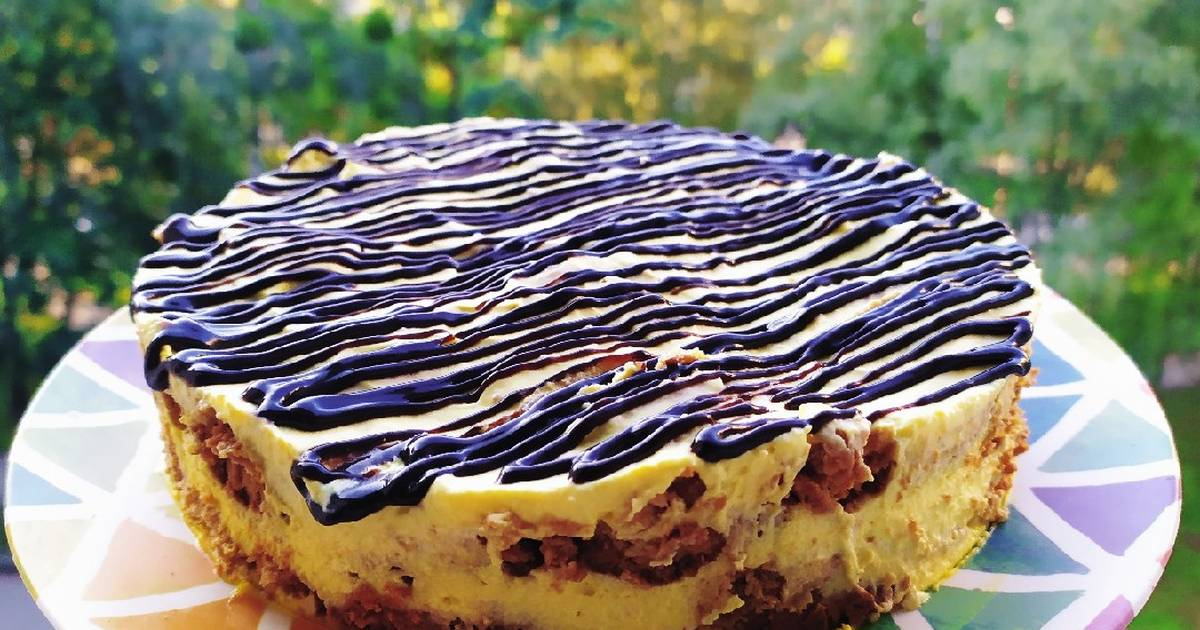 чтобы торт маргарита рецепт с фото выращивании, поэтому