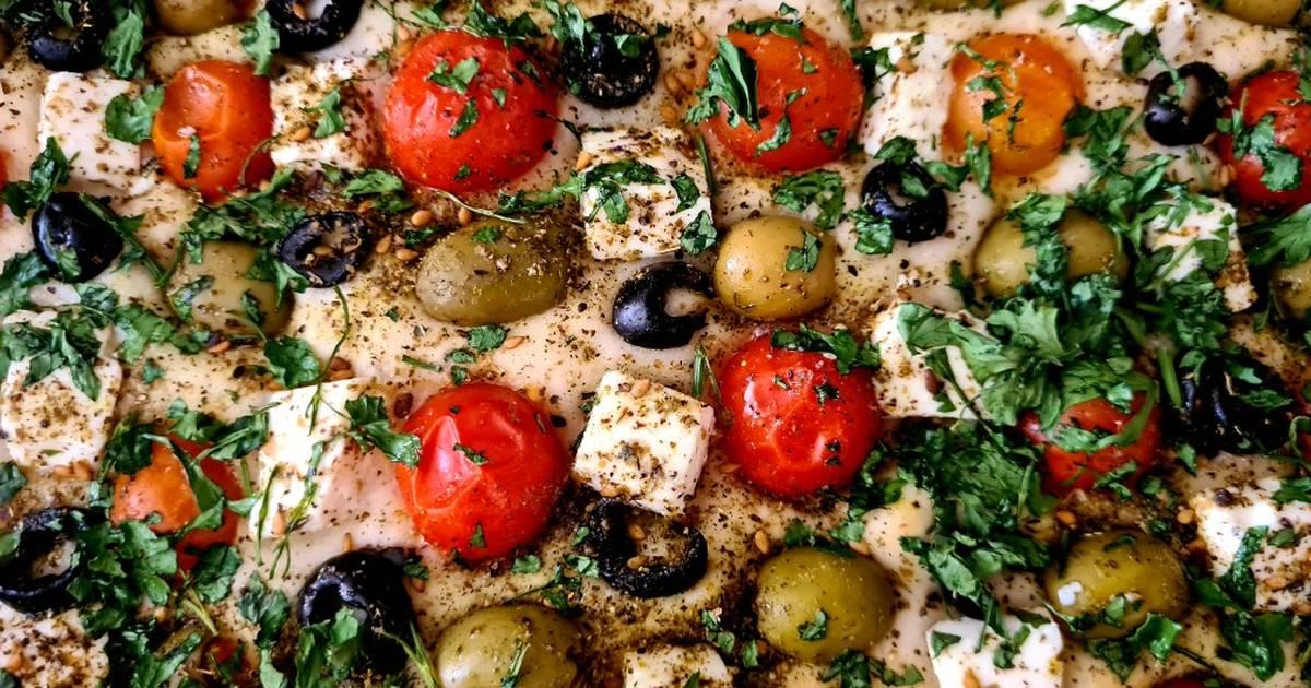 طريقة عمل وصفات و اكلات إيطالية 9 237 وصفة وصفات و اكلات إيطالية سهلة وسريعة كوكباد