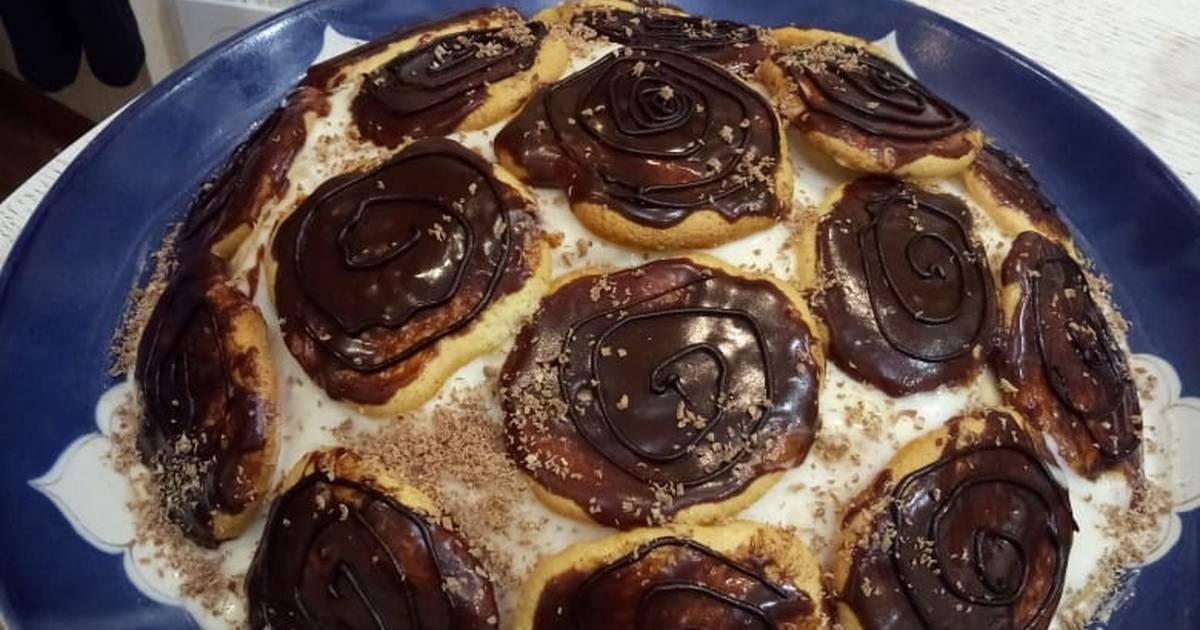 кремы для торта черепаха рецепты с фото практических