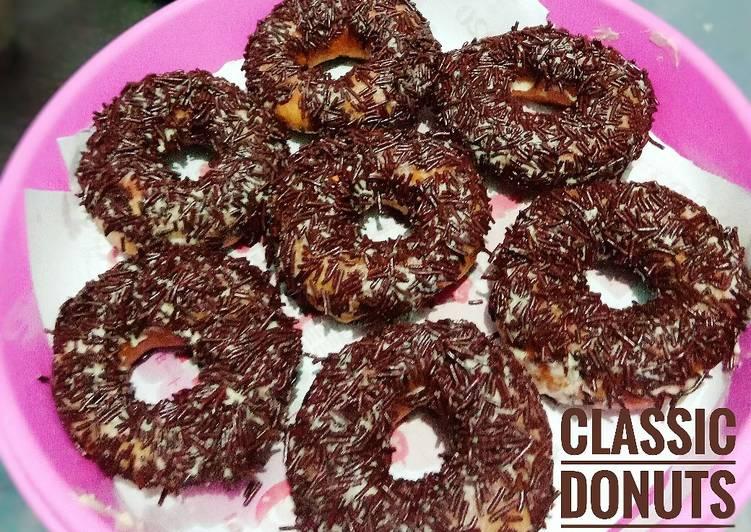 classic-donuts-no-egg