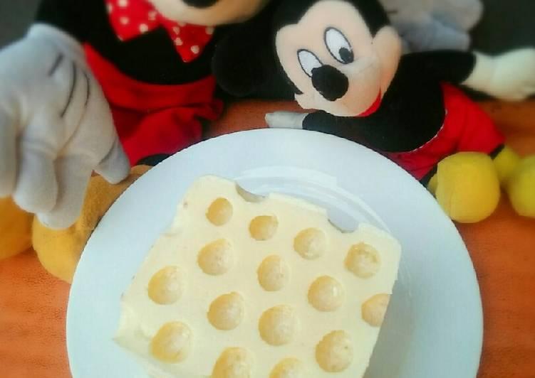 pudding-keju-susu