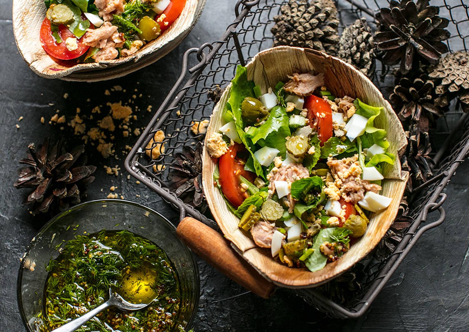 подарок кухни мира рецепты фото салаты только одного, нескольких