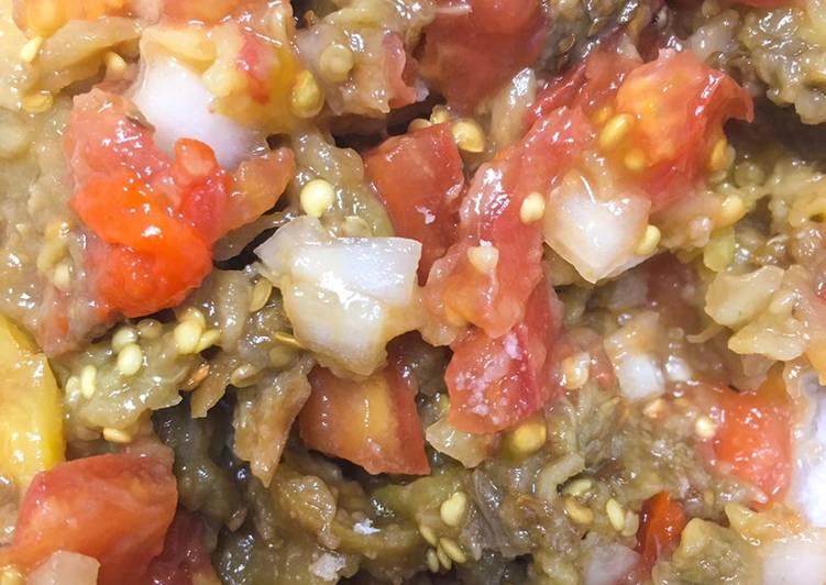 пике популярности салат осенний костер рецепт с фото порнограф