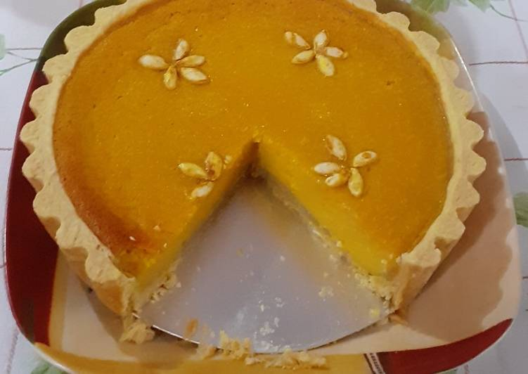 pumpkin-pie-light-version
