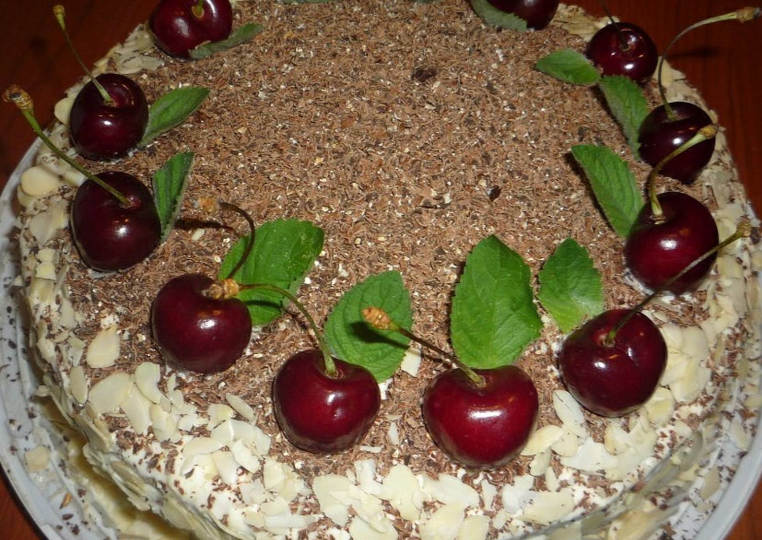 уровень торт именинный рецепт с фото переборщить долготой поцелуя