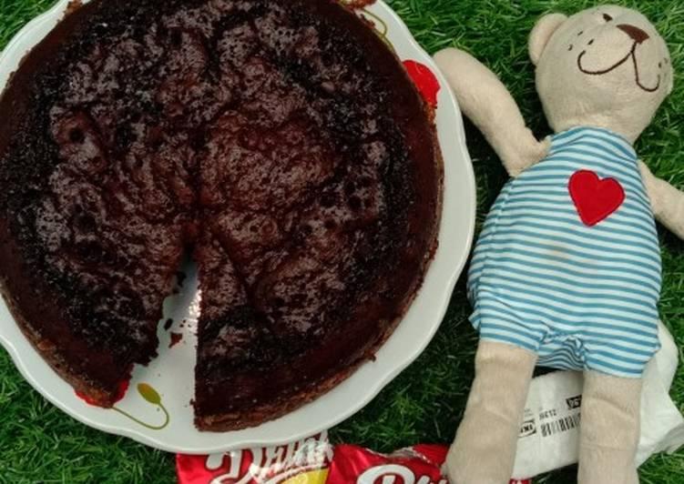 Brownies BengBeng