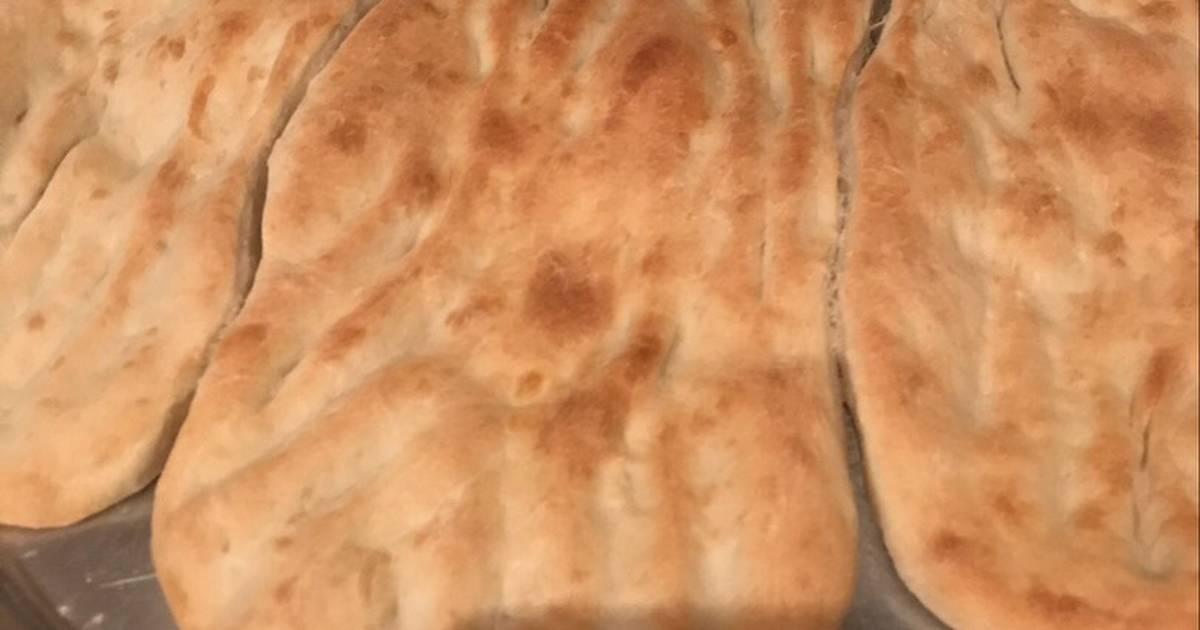 قد بعيدا صياغة رفض خبز الميفا بالفرن Sjvbca Org
