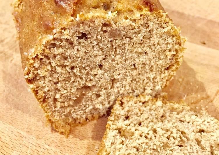 Comment Préparer Des Pain d'épices, sans sucre,… que du miel !