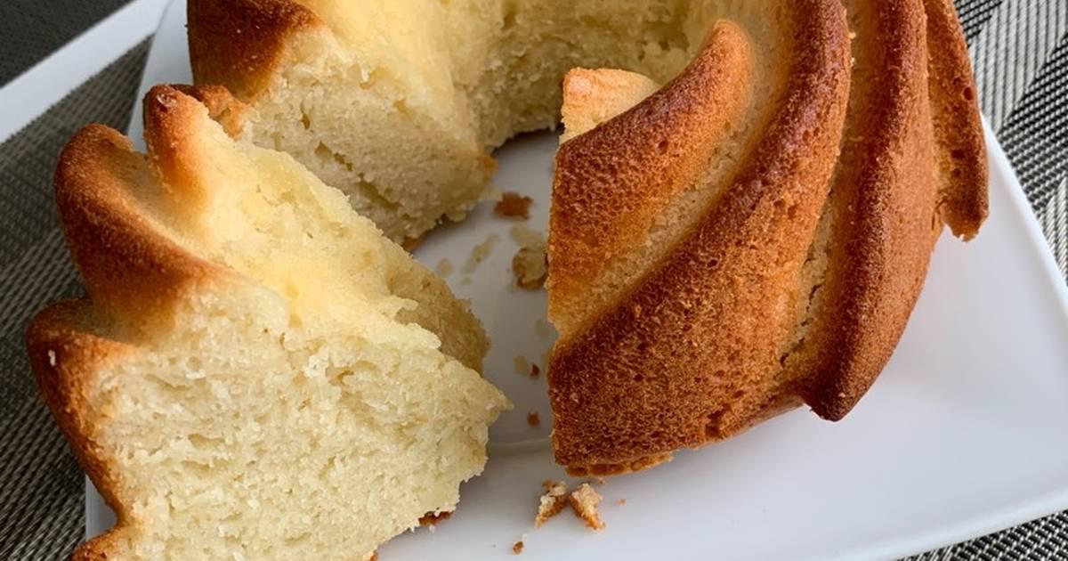заземления кабельной пирог из йогурта рецепт с фото кожа покрывается