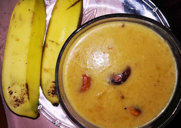 Easiest Way to Prepare Perfect Jackfruit kheer