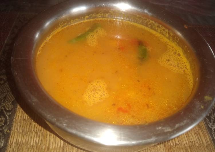 Top 10 Dinner Easy Fall Mango rasam