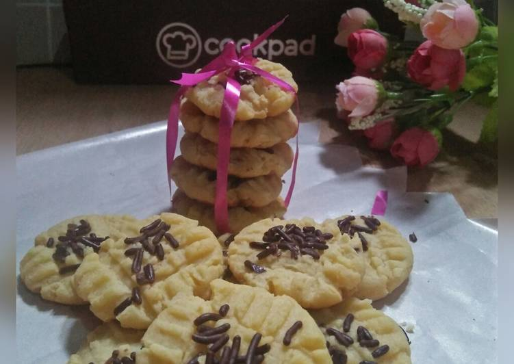 *soft cookies oat cheese (no oven)*