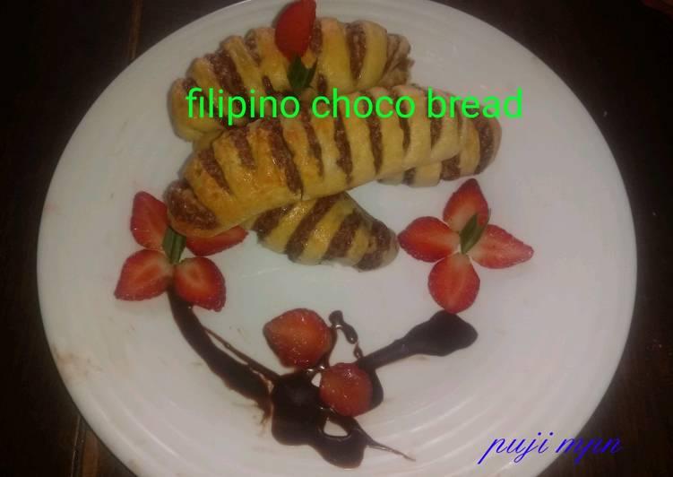 168-filipino-choco-bread