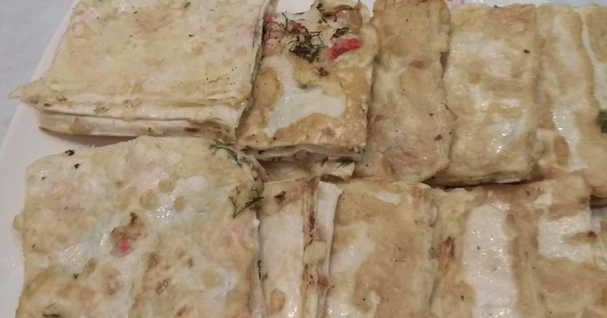 Картошка в скороварке рецепты с фото ракеты амс