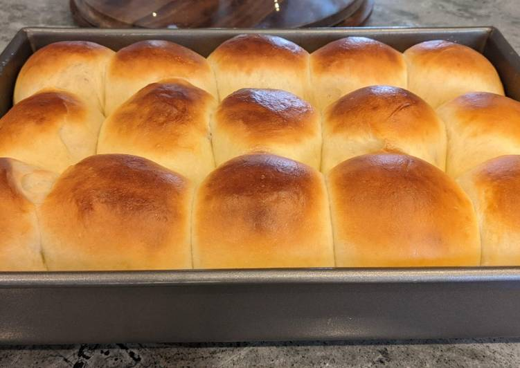 Picking The Right Foods May Help You Stay Fit And Also Healthy Hawaiian Rolls