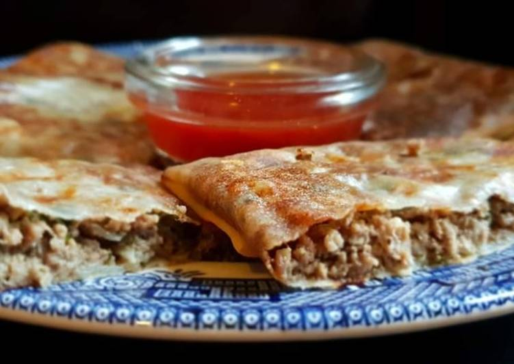 Keema Paratha, In The Following Paragraphs We're Going To Be Checking Out The Many Benefits Of Coconut Oil