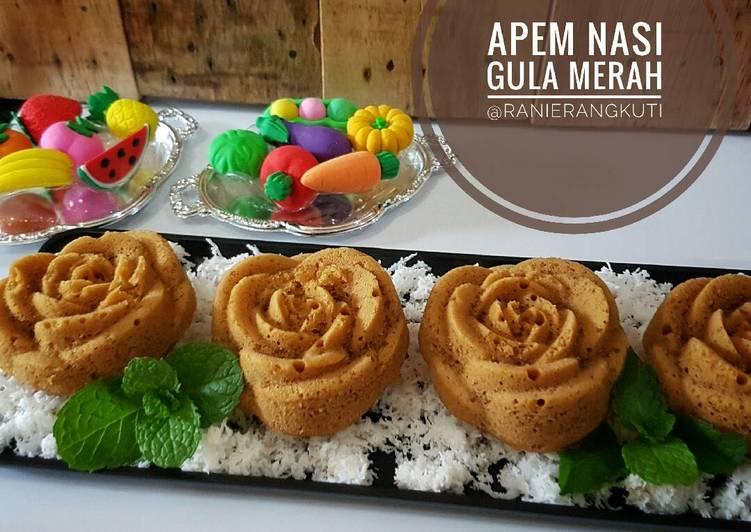 64. apem nasi gula merah - ganmen-kokoku.com