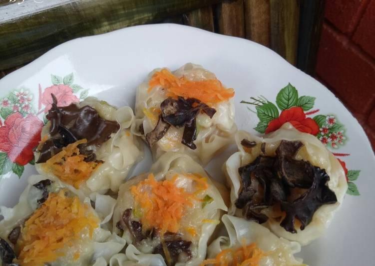 dimsum-jamur-wortel