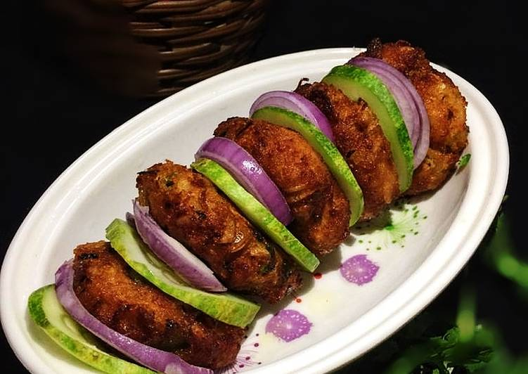 What are some Dinner Easy Spring Chicken Aloo Tikka