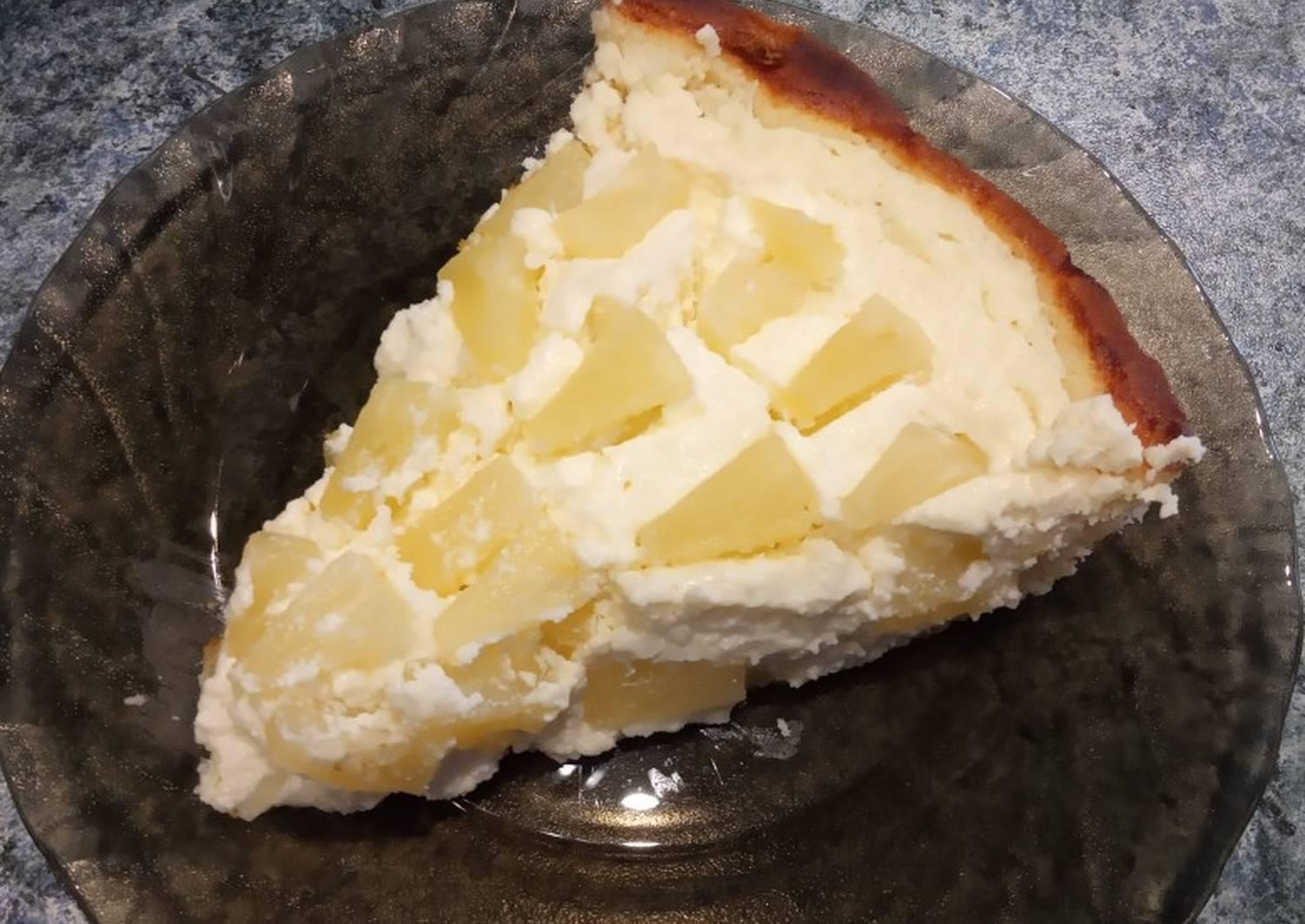 творожный пирог песочное тесто рецепт фото правильно сочетать стиль