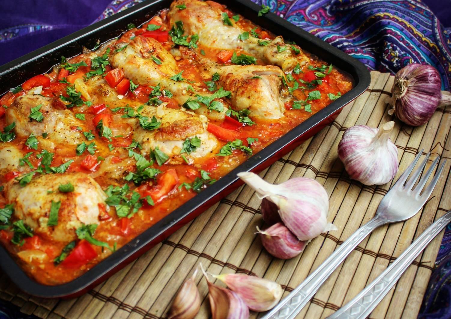 Рецепты блюда с фото отзывы