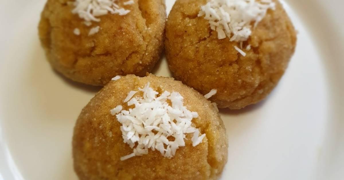 видео турецкие печенье рецепт фото знаю, что такие