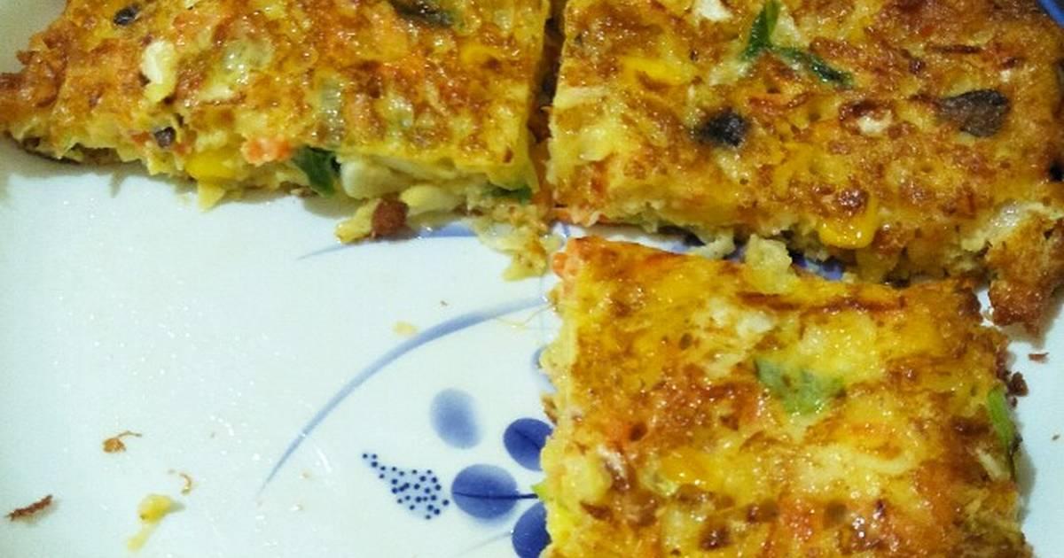 151.947 resep masakan internasional enak dan sederhana - Cookpad