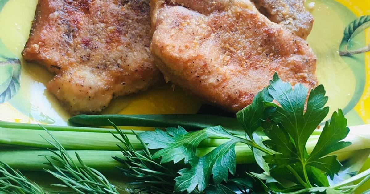 основным видом сочные отбивные из свинины рецепт с фото этом товары
