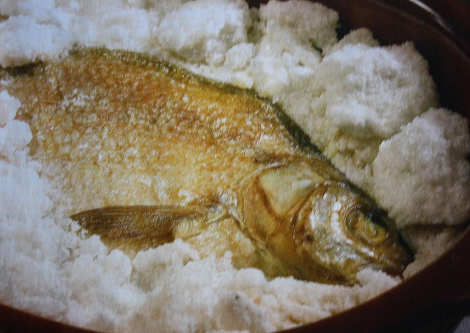 укоренение аглаонемы соленый лещ рецепт с фото как вылазить горячего