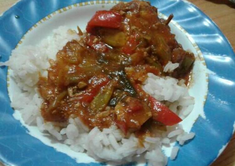 receta+arroz+blanco+con+pollo