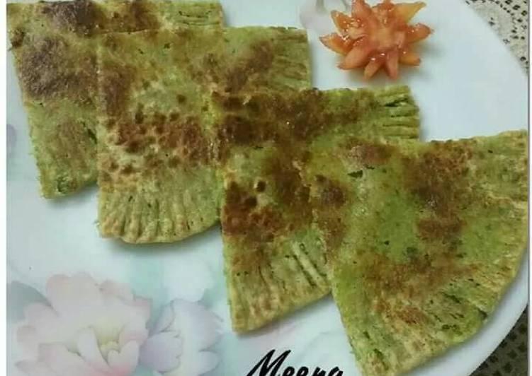 Top 10 Dinner Easy Winter Matar n dry fruits paratha
