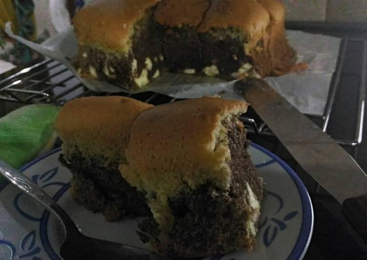 Marmer cheese peanut cake keto