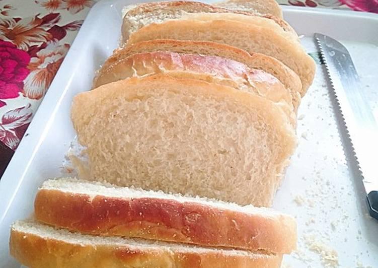 roti-tawar-basic-soft-bun-eggless