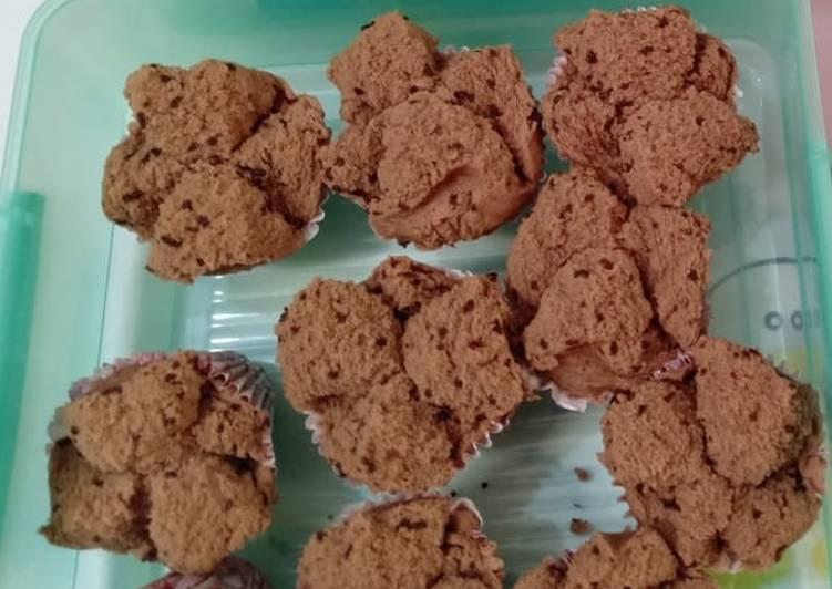 Bolkus chocolatos/Milo