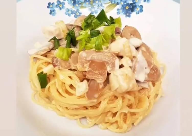 resep-sederhana-carbonara-spaghetti