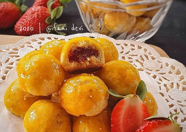 279-strawberry-tart