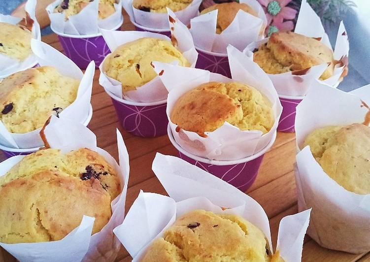 muffin-tape-keju